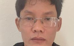 Gã đàn ông bệnh hoạn chặn đường bé gái 11 tuổi đang đi học về để dâm ô ở Hà Nội