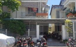 Khánh Hoà chỉ đạo kiểm tra, thu hồi nhà công vụ cho 3 cựu lãnh đạo thuê