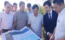 Lại những câu hỏi về các dự án nhiệt điện LNG vốn lớn tại Việt Nam