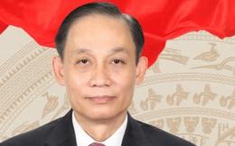Quá trình công tác của ông Lê Hoài Trung - Trưởng Ban Đối ngoại Trung ương