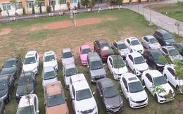 Công an Bắc Ninh bắt băng nhóm lừa đảo, chiếm đoạt hơn 70 chiếc ô tô