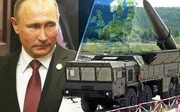 Tên lửa Nga bị chê kém cỏi, Tổng thống Putin gọi thẳng cho TT Armenia: Câu trả lời bất ngờ