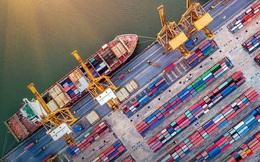 Vì sao loạt tập đoàn lớn như Apple, Samsung và LG đổ vào Việt Nam bất chấp thách thức về chuỗi cung ứng?