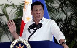 Quân đội Mỹ bị dọa đuổi nếu mang vũ khí hạt nhân đến Philippines
