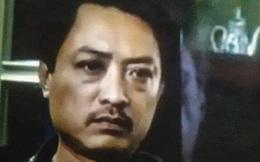 Nghệ sĩ Văn Thành qua đời ở tuổi 59: Một thời sáng giá