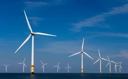 Chủ đầu tư điện gió La Gàn 10 tỷ USD là ai?