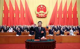 """Kế hoạch của Trung Quốc làm thay đổi hoàn toàn Hồng Kông: Chỉ có """"người yêu nước"""" được nắm quyền"""