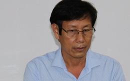 Vụ Giám đốc Sở Y tế Cần Thơ bị khởi tố: Hôm nay sẽ có cán bộ khác điều hành sở