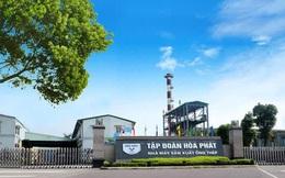 Quyết định sản xuất vỏ container của Hòa Phát có thuận lợi?