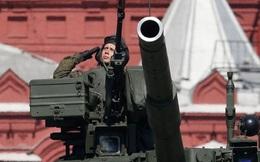 """Điều ít ngờ làm pháo đài """"bất khả xâm phạm"""" Nga bị """"thổi bay"""" ở Syria"""