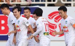 Trần Phi Sơn: 'Công Phượng là cầu thủ rất giỏi'