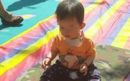 3 tuổi đã thuộc lòng hàng chục bài thơ dài nhưng cậu bé bị trả về sau 5 ngày học mẫu giáo, nguyên nhân do đâu?