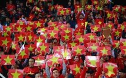 Việt Nam tăng 4 bậc trong bảng xếp hạng hạnh phúc nhất thế giới