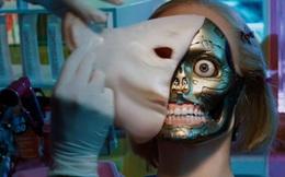 """Từ 2 nguyên liệu đơn giản ai cũng biết, các nhà khoa học """"phù phép"""" cho robot có làn da y hệt con người"""