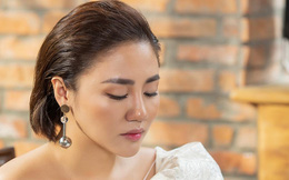Văn Mai Hương: Tôi đi học trong nước mắt, bị chửi, Hương Tràm hát hay hơn tôi