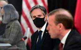 """Cuộc gặp Alaska: """"Bàn đạp"""" để Mỹ-Trung định vị sức mạnh trong cuộc chơi nước lớn"""