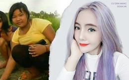 """Giảm 28kg trong 6 tháng, cô gái Tiền Giang khiến những """"ánh nhìn ác ý"""" trước đây phải tự xấu hổ"""