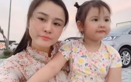 Vợ Vân Quang Long: Tôi không đi mượn tiền hay xin tiền ai hết