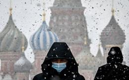 Tháchthức khiến Ấn Độ, Nga, Trung Quốc tiêm chủng chậm chạp dù tự sản xuất vaccine