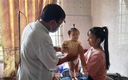 Bình Định truy tìm nguyên nhân khiến hơn 300 người buồn nôn, đau bụng