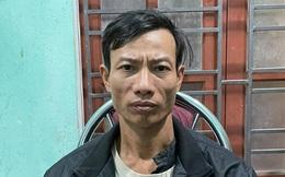 Hải Phòng: Chú làm cháu gái 14 tuổi mang thai bị khởi tố