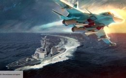 Rộ ý kiến kêu gọi Tokyo bỏ đàm phán, mạnh tay tái chiếm Kuril: Cú trả đòn của Nga làm Nhật nín lặng