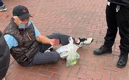 Cụ ông gốc Việt bị tấn công tàn bạo ở Mỹ, nhận được gần 5 tỷ đồng tiền ủng hộ chỉ sau một ngày kêu gọi
