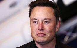 Bị Bộ Quốc phòng Trung Quốc 'cấm cửa', Elon Musk vội lên tiếng phân bua: Sẽ đóng cửa Tesla nếu do thám ở Trung Quốc hay bất cứ đâu