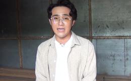 Nhiều nghệ sĩ bị nói lợi dụng từ thiện đánh bóng tên tuổi, Huỳnh Lập: Xã hội rất cay nghiệt