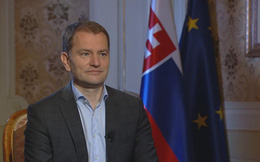 Tranh cãi thương vụ mua vaccine Sputnik V, Thủ tướng Slovakia tuyên bố sẵn sàng từ chức