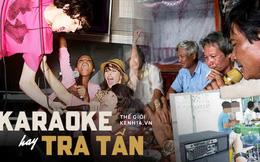 Báo quốc tế: Karaoke 'nhà hàng xóm' ở Việt Nam là sự tra tấn kinh khủng nhất đối với công chúng