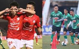Lee Nguyễn đón tin cực vui từ đồng đội; HLV Brazil so sánh Hà Nội FC với Bayern Munich