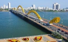 Đà Nẵng đề xuất khung giá đất mới, bổ sung giá đất tại các tuyến đường mới
