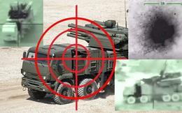 Biệt kích Mỹ âm thầm đưa Pantsir ra khỏi Libya: Lộ diện thế lực đứng sau, Nga có ngờ nổi?