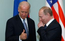 ĐSQ Nga tung loạt thư từ Washington sau phát ngôn của ông Biden: Người Mỹ một lòng yêu Putin?