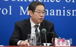Trung Quốc chưa bỏ yêu cầu cách ly đối với người nhập cảnh đã tiêm vaccine Covid-19