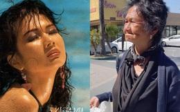 Thúy Nga: Tôi làm được chuyện động trời với chị Kim Ngân