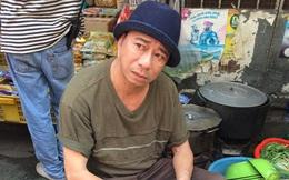 Danh hài Bảo Chung: Tôi cảm thấy bị xúc phạm, ông bầu coi thường tôi