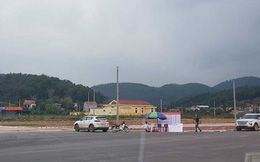 """Giá đất Bắc Giang """"nhảy"""" chóng mặt, có nơi hơn 50 triệu đồng/m2"""