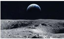 Tham vọng 'hòm Mặt trăng' lưu trữ ADN của 6,7 triệu loài trên Trái đất