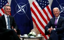 """Sau cuộc đối đầu nảy lửa với TQ, Ngoại trưởng Mỹ chuẩn bị gặp đồng minh châu Âu, NATO để """"bàn kế""""?"""