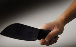 Bị chửi qua điện thoại, gã thanh niên đến nhà đâm chết anh cột chèo
