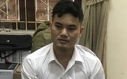 Một bác sĩ bị bắt vì xâm phạm an ninh quốc gia