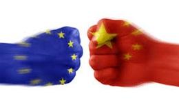 """Trung Quốc phản đòn gắt: Lên án EU can thiệp nội bộ """"thô bạo""""; trừng phạt 10 cá nhân, 4 thực thể"""