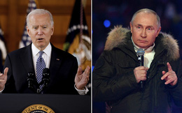 """Mỹ từ chối đối thoại với TT Putin, Nga trách: """"Bế tắc là do Mỹ!"""" - Cơ hội mất là cơ hội to?"""