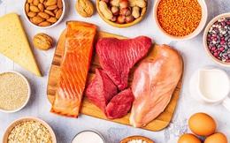 1 tỷ người trên thế giới đang bị thiếu protein: Dấu hiệu của thiếu protein ai cũng cần biết