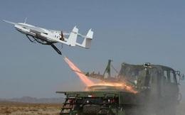 """UAV Trung Quốc: Bất chấp mục đích sử dụng, giá """"rẻ như bèo"""", ai mua cũng bán!"""