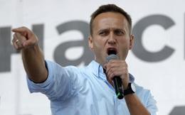 """Như """"lính đánh thuê của Đế chế"""": Ông Navalny bất ngờ tiết lộ cuộc sống tù đày tại Nga"""