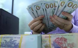 Lợi suất trái phiếu Mỹ tăng vọt bắt đầu lan tới Việt Nam?