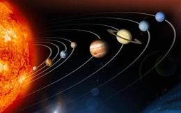1001 thắc mắc: Các hành tinh trong vũ trụ liệu có va vào nhau?